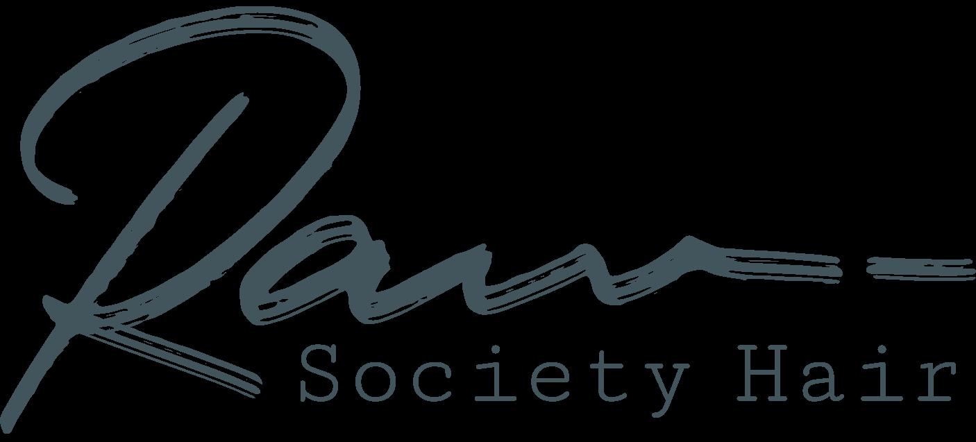 Raw Society Hair